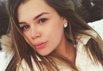 Camille Gottlieb, fille de Stéphanie de Monaco évoque les larmes de sa mère face à ses enfants