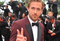Cannes 2014: Ryan Gosling, Robert Pattinson et Kristen Stewart sur la Croisette