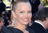 Cannes 2017 : Pamela Anderson métamorphosée divise les Internautes