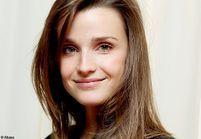 Céline Bousquet : la journaliste qui a séduit M6 et Patrick Bruel