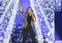 Céline Dion : comment va-t-elle fêter ses 50 ans ?