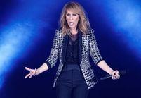 Céline Dion : que pensez-vous de sa transformation physique ?