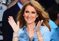 Céline Dion relookée : que pensez-vous de sa nouvelle tête ?