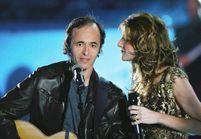 Céline Dion : sa déclaration d'amour à Jean-Jacques Goldman
