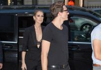Céline Dion : très sexy pour un dîner avec Pepe Munoz, le danseur dont elle ne se sépare plus
