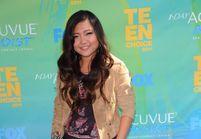 Cette actrice de « Glee » a changé de sexe : appelez-le Jake !
