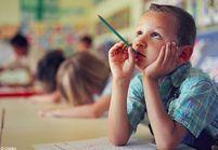 Changement des rythmes scolaires : le débat est lancé