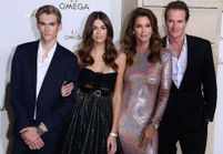 Cindy Crawford et Kaia Gerber : Paris Fashion Week en famille