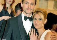 Claire Danes est enceinte !