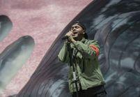 Coachella : The Weeknd en larmes en chantant un titre hommage à Selena Gomez