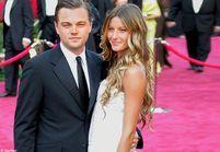 Comment séduire Leonardo DiCaprio? Nos conseils