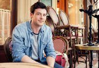 Cory Monteith: l'hommage du monde de la musique aux Emmy Awards