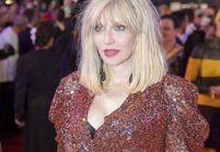 Courtney Love admet avoir consommé de l'héroïne pendant sa grossesse