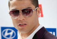 Cristiano Ronaldo : une star révèle son homosexualité !