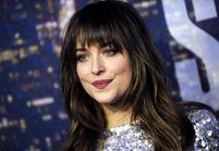 Dakota Johnson : son petit ami la quitte à cause de 50 nuances de Grey