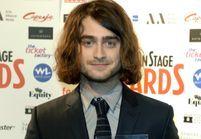 Daniel Radcliffe: son relooking extrême capillaire divise les fans