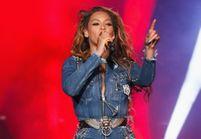 Dans un remix, Beyoncé revient sur l'épisode de l'ascenseur