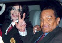 Décès de Joe Jackson : l'hommage de Paris et Prince Jackson, les enfants de Michael Jackson