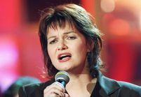 Décès de la chanteuse Maurane, à 57 ans