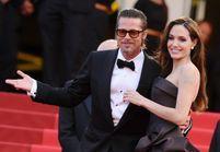 Découvrez le contrat prénuptial qu'Angelina Jolie a fait signer à Brad Pitt