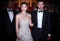 Découvrez le sexe du bébé de Jessica Biel et Justin Timberlake