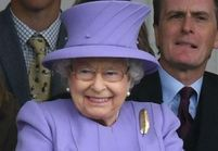 Découvrez les quatre cocktails quotidiens de la reine d'Angleterre