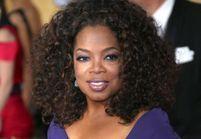 Découvrez une des premières auditions d'Oprah Winfrey
