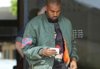 Désormais, Kanye West donne des cours à Harvard