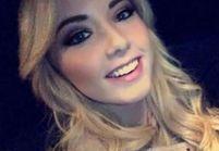 Devinez de quelle star cette jolie blonde est la fille !