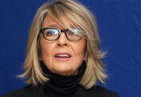Diane Keaton soutient Woody Allen face à Dylan Farrow