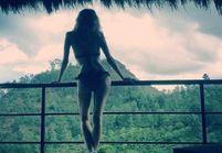 Diane Kruger : « Vous me trouvez maigre ? »