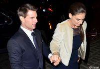 Divorce à l'amiable pour Tom Cruise et Katie Holmes