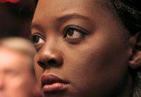 Élimination des Bleus : Rama Yade, priée de se taire