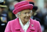 Elizabeth II : elle rencontre enfin la princesse Charlotte