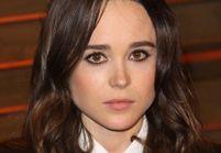 Ellen Page se confie sur son coming out