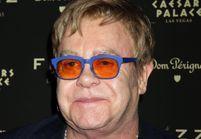 Elton John: «Jésus aurait été pour le mariage gay»