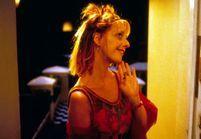 Emma Chambers : décès de la sœur de Hugh Grant dans « Coup de foudre à Notting Hill »