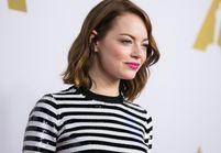 Emma Stone aurait quitté Andrew Garfield après une infidélité