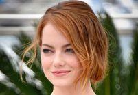 Emma Stone se confie sur les rumeurs de séparation