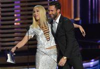 Emmy Awards 2014 : les 5 moments dont tout le monde parle