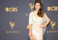 Emmy Awards : le meilleur et le pire des looks !