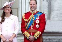 En direct. ROYAL BABY: suivez l'accouchement de Kate Middleton