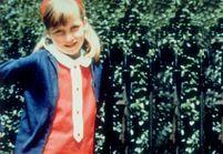 Enfants royaux : à qui ressemblera l'enfant de Kate Middleton ?