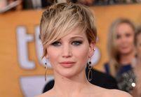 Epuisée, Jennifer Lawrence veut faire un break d'un an