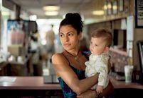 Eva Mendes : « Un vrai homme ne s'embête pas avec son apparence ! »