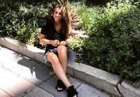 Photos : qui est Erika Choperena, la très belle femme d'Antoine Griezmann ?