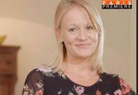 Fille cachée de Claude François, elle témoigne pour la première fois à la télévision