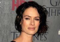 Game of Thrones : Lena Headey a accouché d'une petite fille