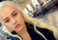 « Game of Thrones » : qui est la doublure de Daenerys ?