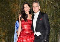 George Clooney et Amal : prêts à devenir parents ?